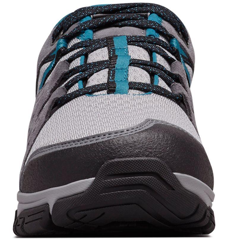 Women's Isoterra™ OutDry™ Shoe Women's Isoterra™ OutDry™ Shoe, toe