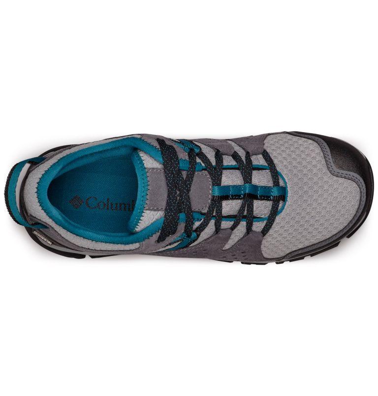 Women's Isoterra™ OutDry™ Shoe Women's Isoterra™ OutDry™ Shoe, top