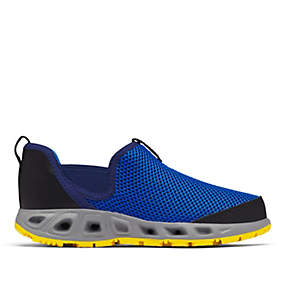 Chaussures Moccaswim™ pour enfant