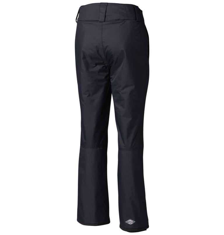 Women's On the Slope™ II Trousers Women's On the Slope™ II Trousers, back