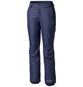 Pantalon On the Slope™ II Femme