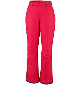 Pantalon On the Slope™ II Femme