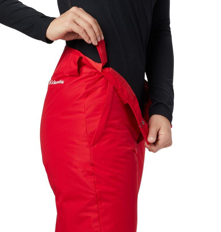 Pantaloni Sci On the Slope™ II da donna Pantaloni Sci On the Slope™ II da donna, a2