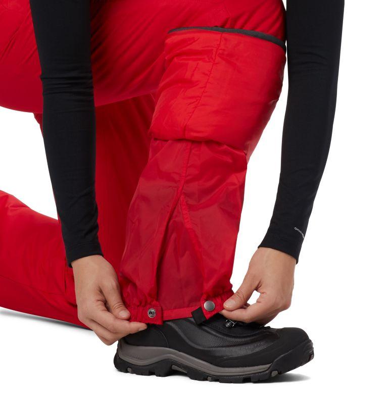 Pantaloni Sci On the Slope™ II da donna Pantaloni Sci On the Slope™ II da donna, a3