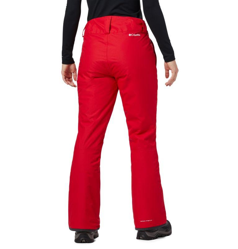 Pantaloni Sci On the Slope™ II da donna Pantaloni Sci On the Slope™ II da donna, back