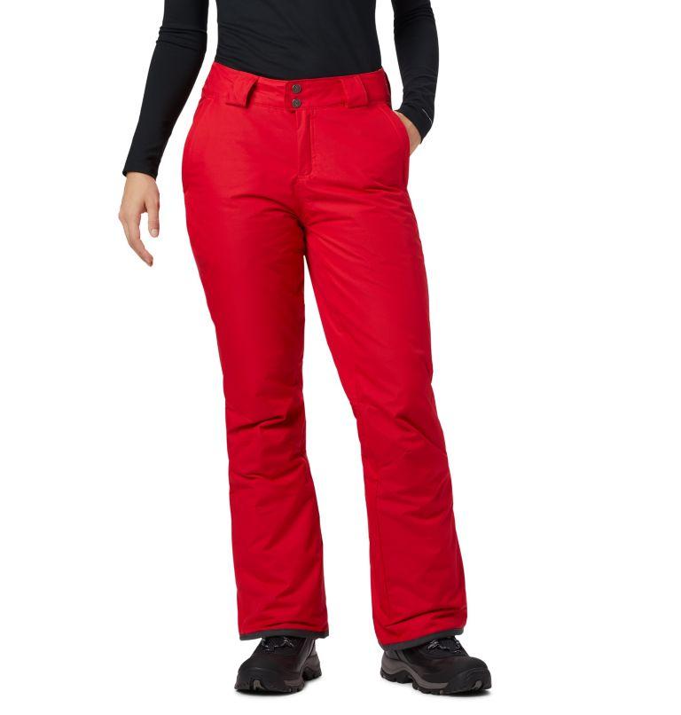 Pantaloni Sci On the Slope™ II da donna Pantaloni Sci On the Slope™ II da donna, front