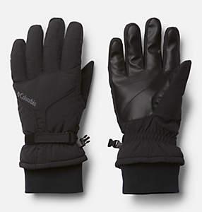 Men's Cooper Spur™ Glove