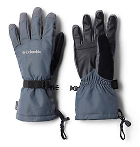 Men's Whirlibird™ Glove