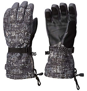 Gants Whirlibird™ pour homme