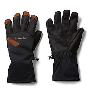 Guantes St. Anthony™ para hombre