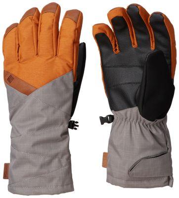 St. Anthony™ Men's Glove