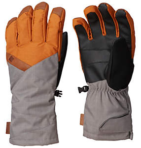 St. Anthony™ Men's Glove
