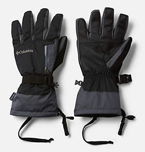 Men's Bugaboo™ Interchange Glove