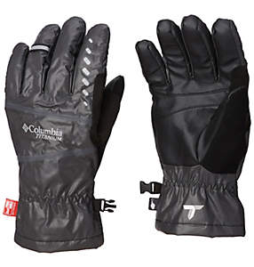 Men's OutDry™ Ex Glove