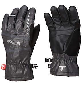 Men's OutDry™ Ex Glove