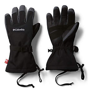 Columbia Men's Inferno Range™ Glove