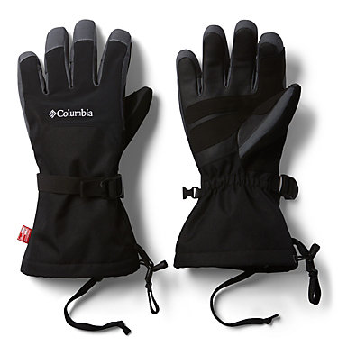 Columbia Men's Inferno Range™ Glove , front