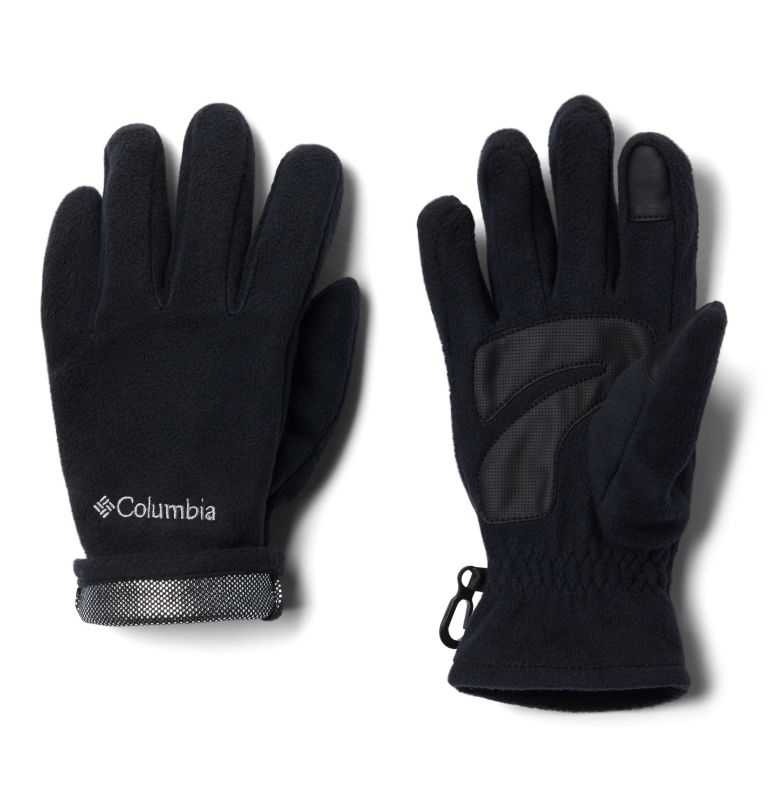 M Thermarator™ Glove | 010 | M Guanti Thermarator™ da uomo, Black, a1