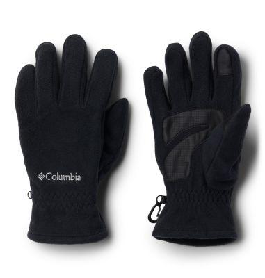 Men's Thermarator™ Glove | Tuggl