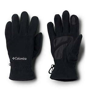 Men's Thermarator™ Gloves