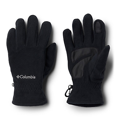 Guantes Thermarator™ para hombre , front