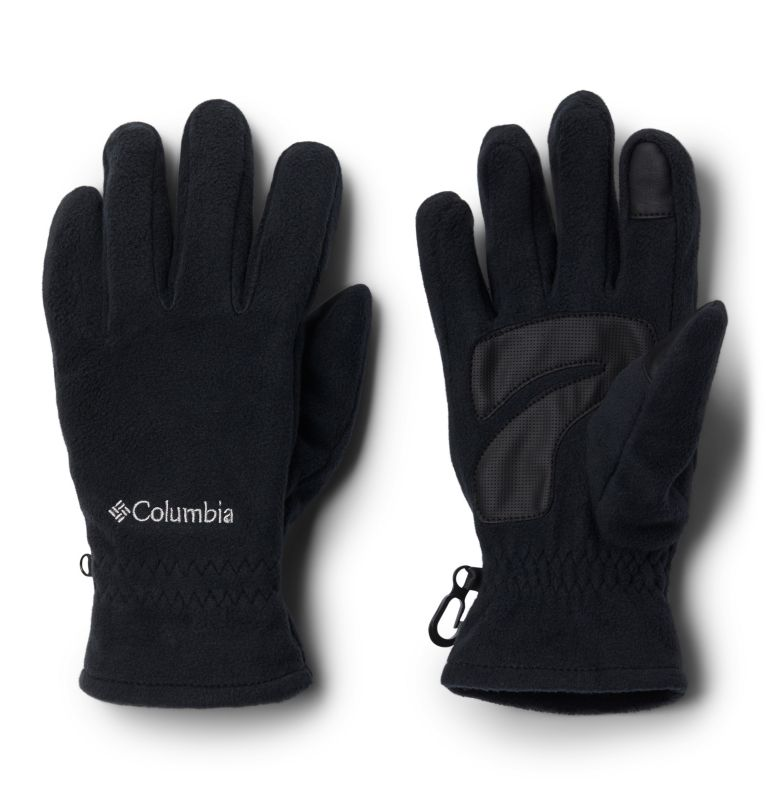 Gants Thermarator™ Homme Gants Thermarator™ Homme, front