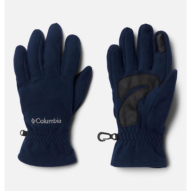 48265c763df09 Collegiate Navy Men s Thermarator™ Glove