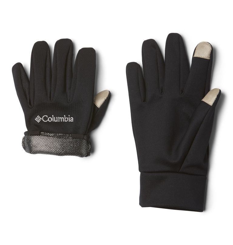 Sottoguanto Omni-Heat Touch™ unisex Sottoguanto Omni-Heat Touch™ unisex, a1