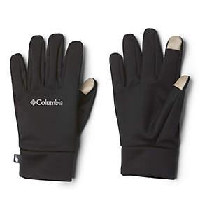 Unisex Omni-Heat Touch™ Glove Liner