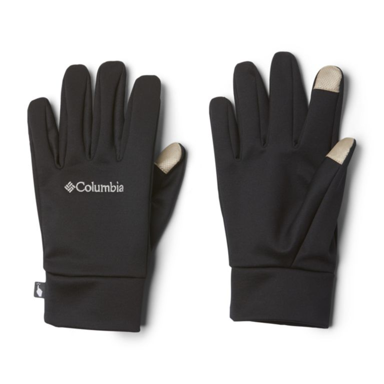 Active Mens Women Ski Gloves Winter Fleece Waterproof Snowboard Gloves Snow Motorcycle Skiing Gloves Sportswear Gloves #25 Protective Gear Gloves