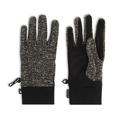 Birch Woods Handschuhe für Herren , front