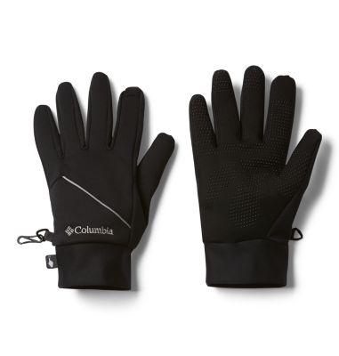 Men's Trail Summit™ Running Glove