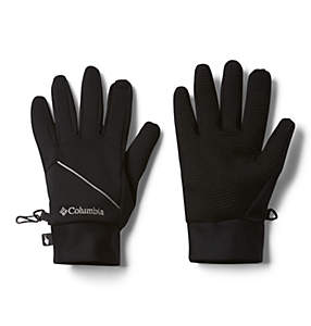 Men's Trail Summit™ Running Glove