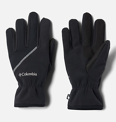 Men's Wind Bloc™ Glove , front