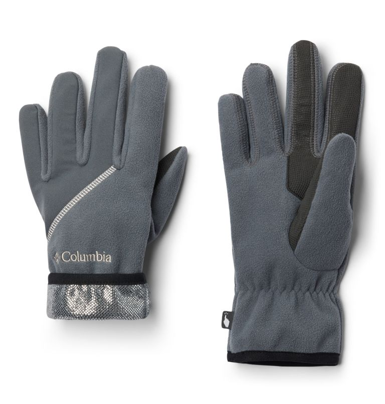 Men's Wind Bloc™ Glove Men's Wind Bloc™ Glove, a1