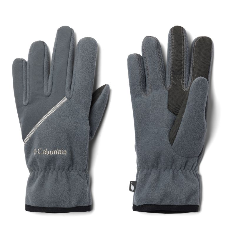 Men's Wind Bloc™ Glove Men's Wind Bloc™ Glove, front