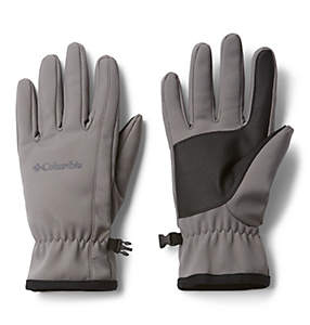 Men's Ascender™ Softshell Glove