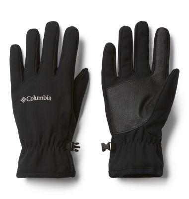 Men's Ascender™ Softshell Glove