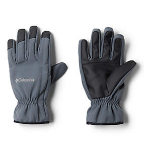 Men's Northport™ Insulated Softshell Glove