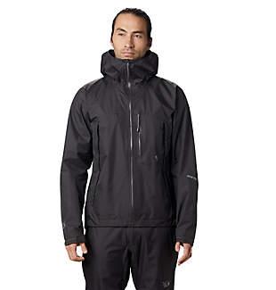 Men's Exposure/2™ Gore-Tex® Paclite Jacket