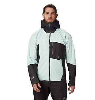 Men's Exposure/2™ Gore-Tex® Paclite Jacket