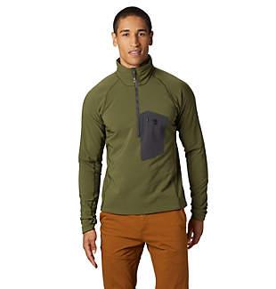 Men's Keele™ Pullover
