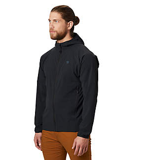 Men's Chockstone™ Hoody