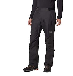 Pantalon Exposure/2™ Gore-Tex® Paclite pour homme