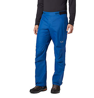 Men's Exposure/2™ GORE-TEX PACLITE® Pant