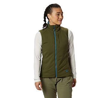 Women's Kor Strata™ Vest