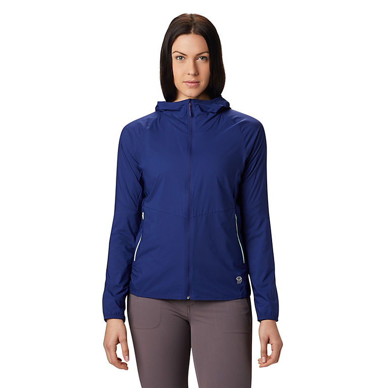 ede284d39e03 Kor Preshell™ Hoody | MountainHardwear.com