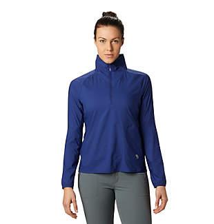 Kor Preshell™ Pullover