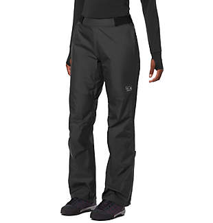 Women's Exposure/2™ GORE-TEX PACLITE® Pant
