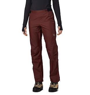 Pantalon Exposure/2™ Gore-Tex® Paclite pour femme